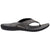 Spenco Men's Yumi Sandal - Forerunners