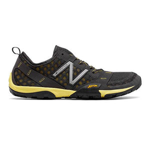 New Balance Men's Trail 10 - Forerunners