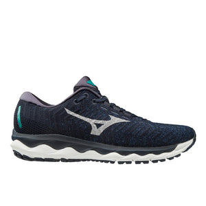 Mizuno Men's Wave Sky 3