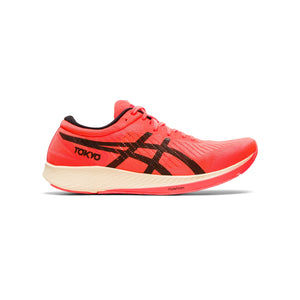 Asics Women's Metaracer