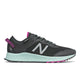 New Balance Women's Arishi Trail GTX