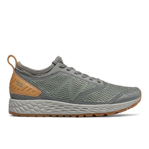 New Balance Women's Trail Gobi v3