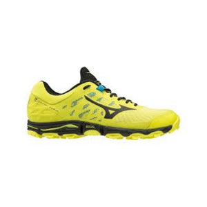 Mizuno Men's Wave Hayate 5