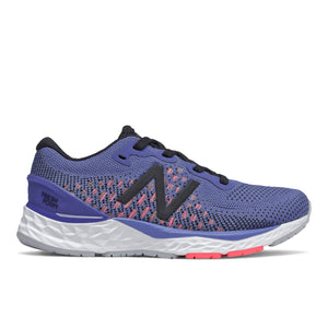 Children's New Balance 880 v10