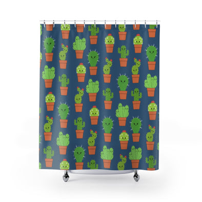 Shower Curtains Pricklyboys