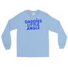 Longsleeve Daddies Little Angle