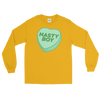 Long Sleeve Nasty Boy