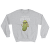 Sweatshirt Big Dill