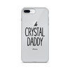 iPhone Crystaldaddy