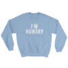 Sweatshirt I'm Hungry
