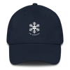 Dad hat Snowflake