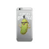 iPhone Big Dill