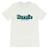Basic T-Shirt Bernie for President