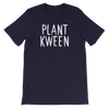 Basic T-Shirt Plant Kween