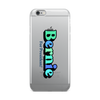 iPhone Case Bernie for President