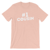 Basic T Cousin