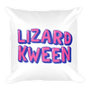 Pillow Lizard Kween