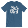 Basic Tshirt Bready