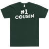 T-Shirt Cousin