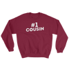Sweatshirt Cousin