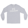 Long Sleeve Cousin