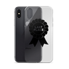 iPhone Case Last Place