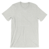 Basic Tshirt Shirt