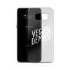Samsung Case Vegan Demon