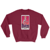 Sweatshirt Death Color
