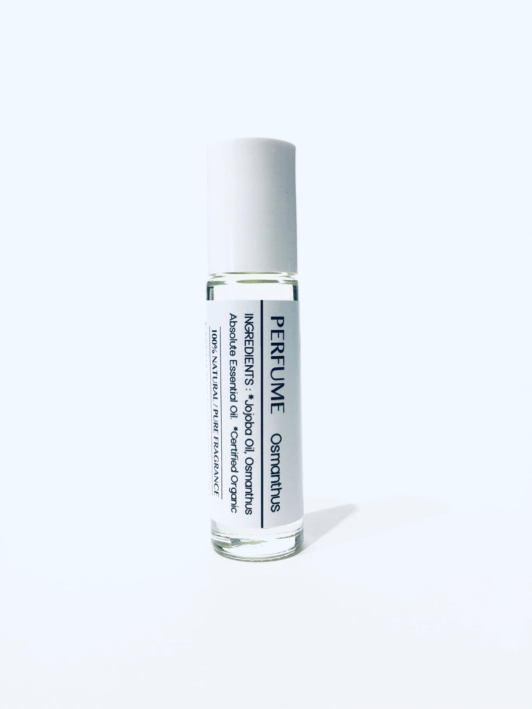 OSMANTHUS Perfume Roll-on