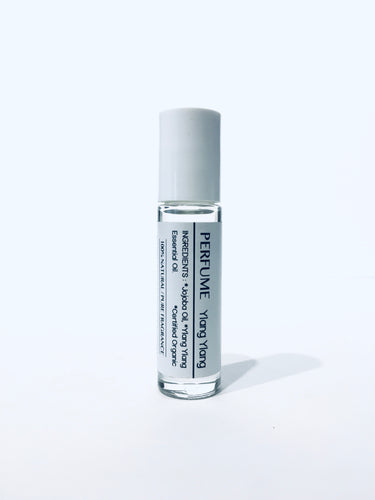 YLANG YLANG Perfume Roll-on