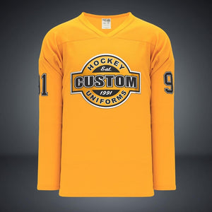 H6000 Custom Practice Hockey Jerseys – CustomHockeyUniforms.com 64d96db08