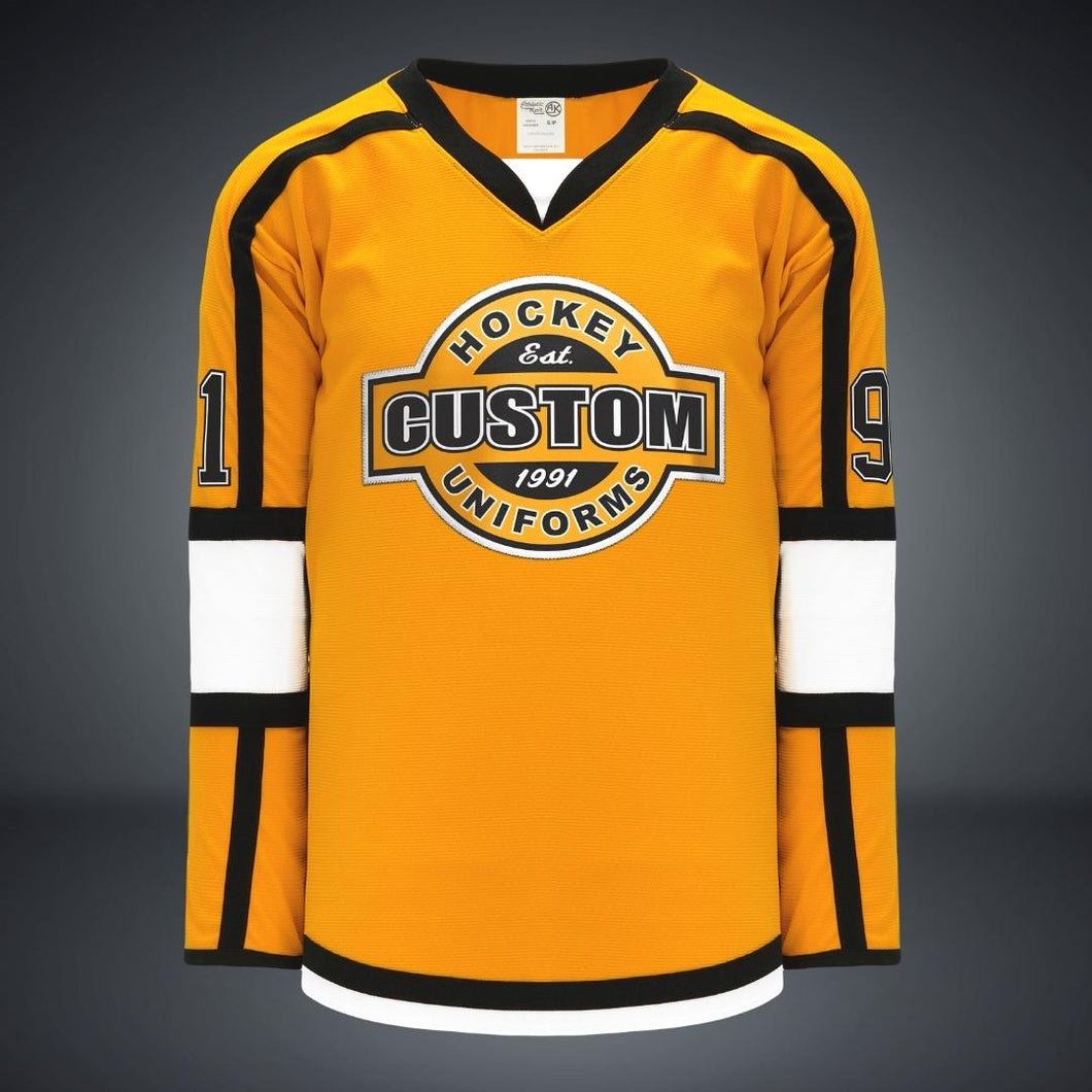 H7000 Custom League Hockey Jerseys