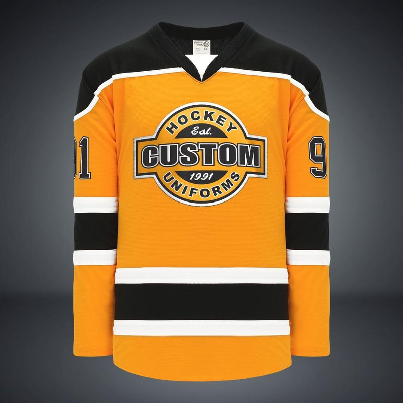 4ce66382a ... h7500 heavyweight league style custom hockey jerseys
