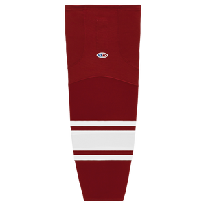 HS2100-362 Arizona Coyotes Hockey Socks