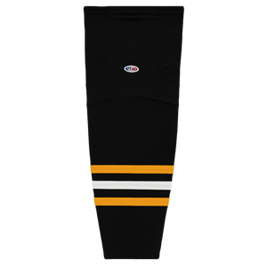 HS2100-816 Pittsburgh Penguins Hockey Socks