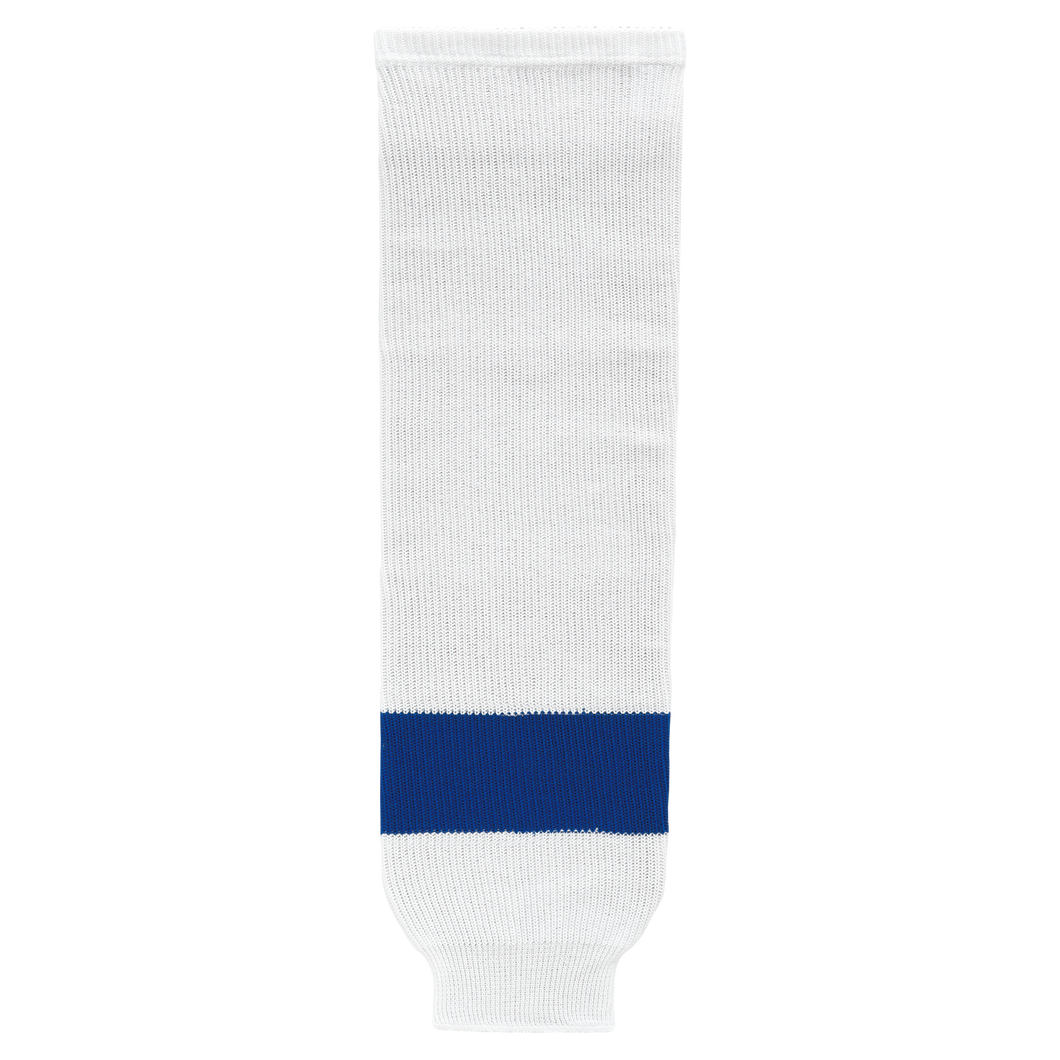 HS630-489 Tampa Bay Lightning Hockey Socks