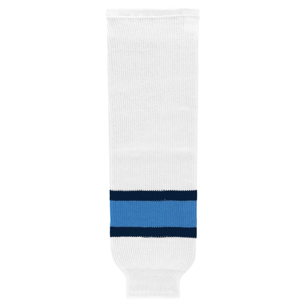 HS630-832 Pittsburgh Penguins Hockey Socks