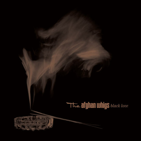 Afghan Whigs, The - Black Love 20th Anniversary Edition LIMITED 3LP (+bonus tracks) - MUSIC SAVES
