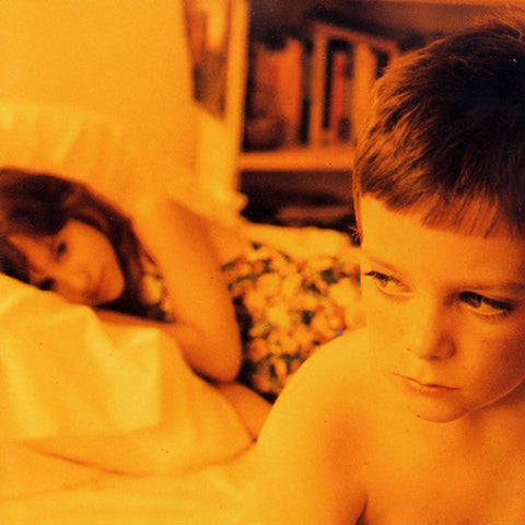 Afghan Whigs, The - Gentlemen At 21 LP - MUSIC SAVES
