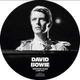 Bowie, David - Breaking Glass [Live E.P.] 40th Anniversary 7-inch (picture disc)