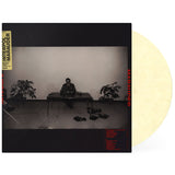 Interpol - Marauder LIMITED INDIE EXCLUSIVE LP (cream +download)