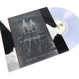 Jane's Addiction - Nothing's Shocking LIMITED LP (clear reissue)