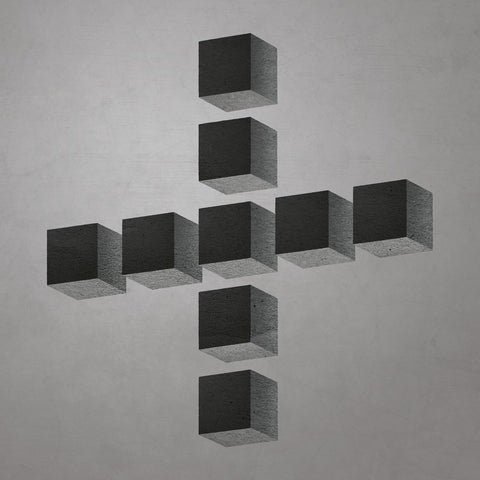 Minor Victories - Minor Victories LP (+download)