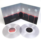 Mogwai - Every Country's Sun INDIE EXCLUSIVE 2LP (clear +download) - MUSIC SAVES