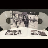 Suede - Suede 25th Anniversary IMPORT 2LP
