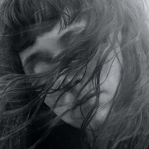 Waxahatchee - Out In The Storm LP (+download, poster), - MUSIC SAVES