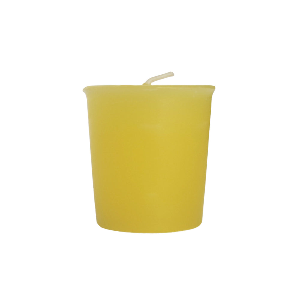 Natural Citronella Candle - Mole Hollow Candles