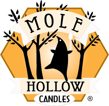 Mole Hollow Candles Gift Card