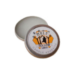 Sticky Wax Candle Adhesive, 1 oz. tin